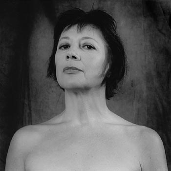 Cindy Marler