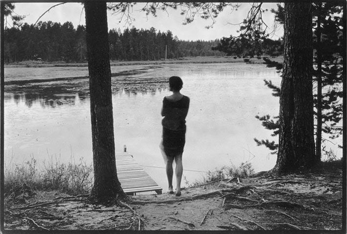 Wanda Michalak