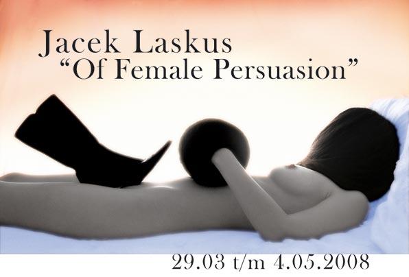 Jacek Laskus